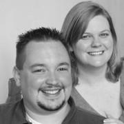 Matthew&JenniferBechtel